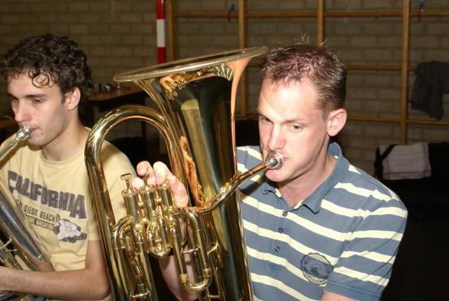 2008_baritons_08