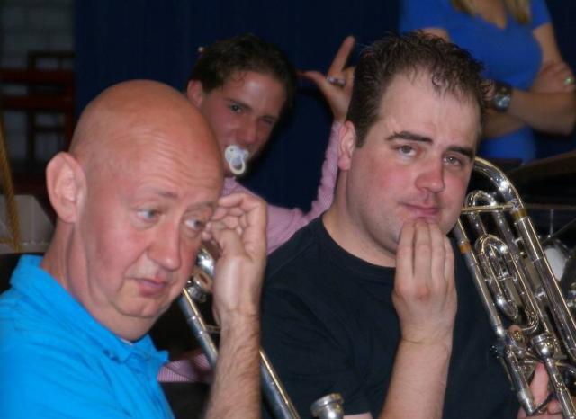 2008_trombones_09