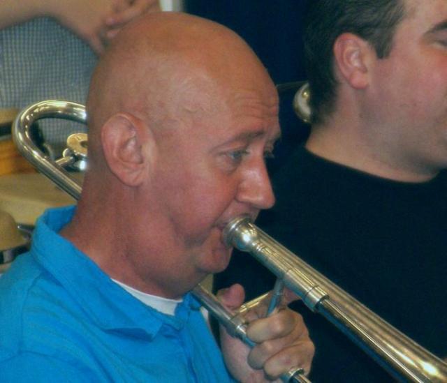 2008_trombones_13