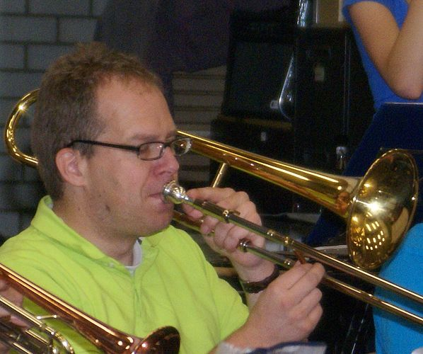 2008_trombones_14